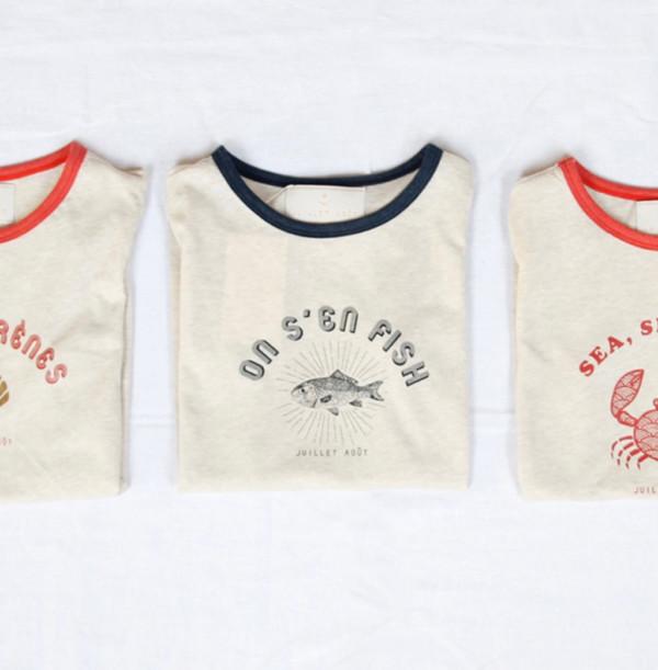 Imprimés textile – Pattern Design